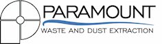 Paramount Waste & Dust Extraction